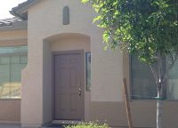 Hiring The Right House Painter  in North Mesa (Conclusion)