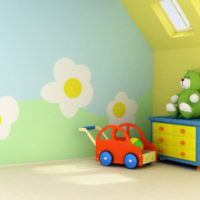 House Painting and Your Professional Painting Contractor in Tempe (Contd.)