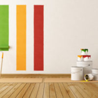 Hiring a Painter in Queen Creek: Things to Consider Before Painting Your Home Yourself (Contd.)