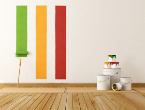 Hire a Chandler Painter | (480) 232-5474