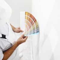 Professional Painting Contractors in Tempe: The Experts You Want to Paint Your Home (Conclusion)