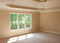 How Can I Find a House Painter in Chandler? (Conclusion)