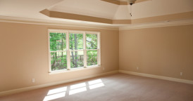 A Chandler Painter does beautiful work | (480) 232-5474