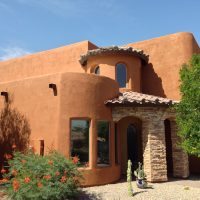 Your House Painter in Mesa Q&A: Can I Use Interior Latex Paint on the Outside of My Home?