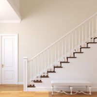 Paint Your Cabinets and Banisters With the Help of a Professional Painter in Mesa